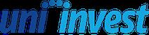 Uni-Invest Ltd.